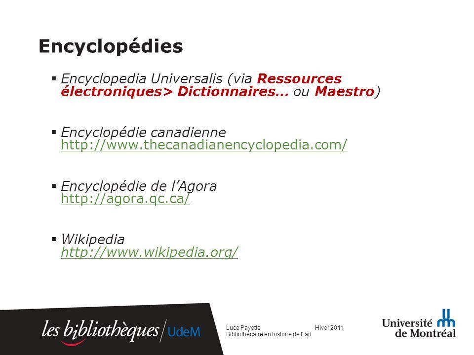 Vérification des apprentissages 1.des livres publiés sur Rosa Bonheur.