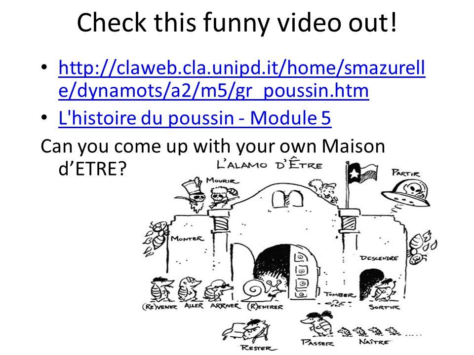 Review the following expressions: déjà everEst-ce que tu as déjà visité Paris.