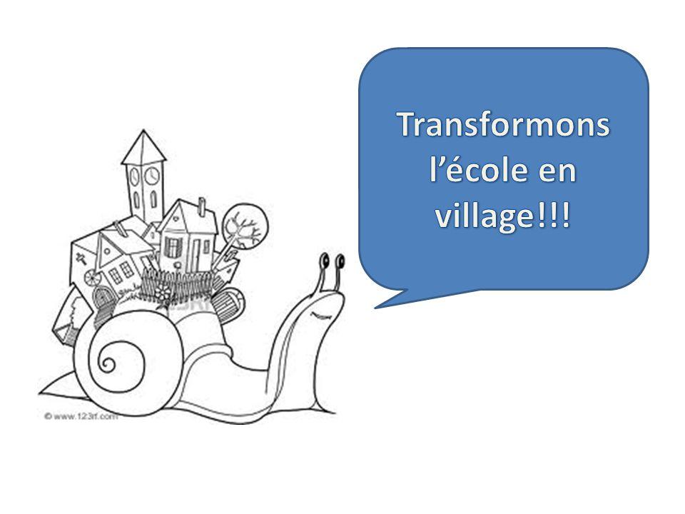 Sono Installation et rangement de la sono Animation du village et annonce au micro 1 responsables + 2 assistants (expert J-M) Qui vous dansera peut-être le french Cancan!