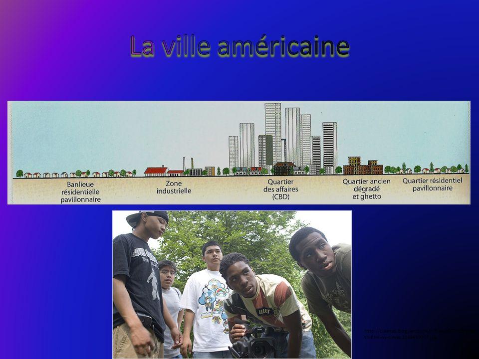 http://clesnes.blog.lemonde.fr/files/2007/09/ghet to-film-ny-times.1189687007.jpg