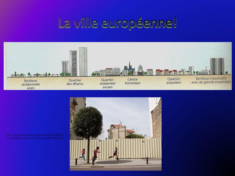 http://lesyeuxouverts.blog.lemonde.fr/files/2008/04/ lm_20060421_143430_fr_banlieue_.1207038633.jpg