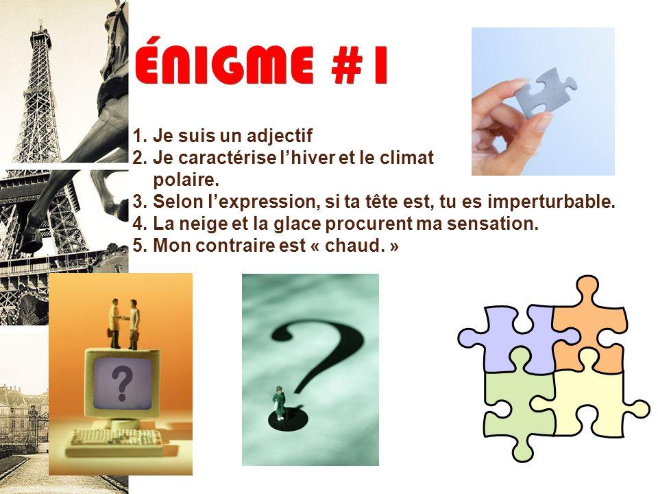 Quest-ce quil faut étudier.ActivitéClasseur EXAMEN (2x) : le 10 octobre 2013 Imaginez !: pp.