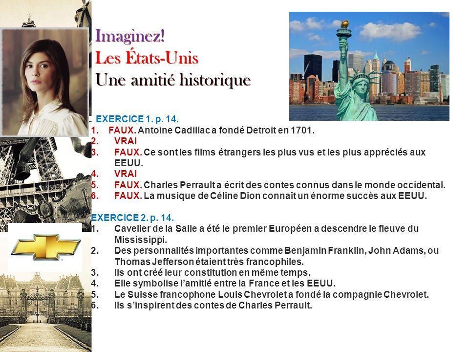 français 5H/AP ® le 8 octobre 2013 ActivitésClasseur Donnez moi votre e-mail .