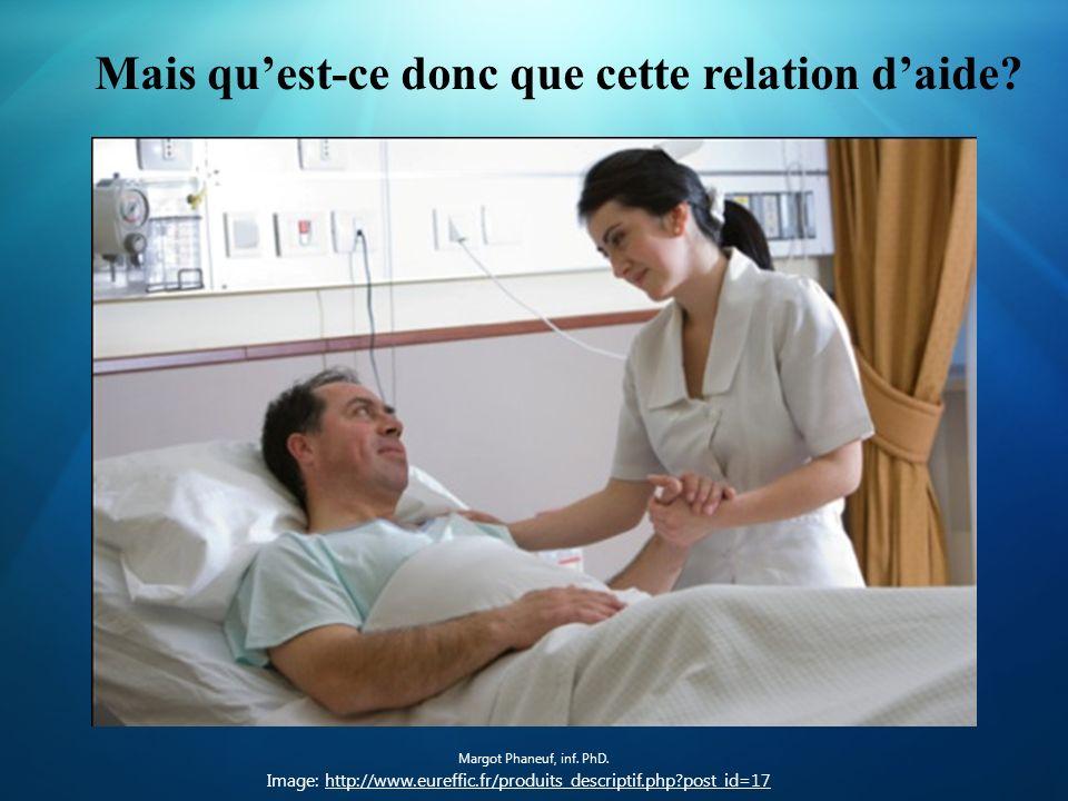 Image: http://www.eureffic.fr/produits_descriptif.php?post_id=17http://www.eureffic.fr/produits_descriptif.php?post_id=17 Mais quest-ce donc que cette relation daide.