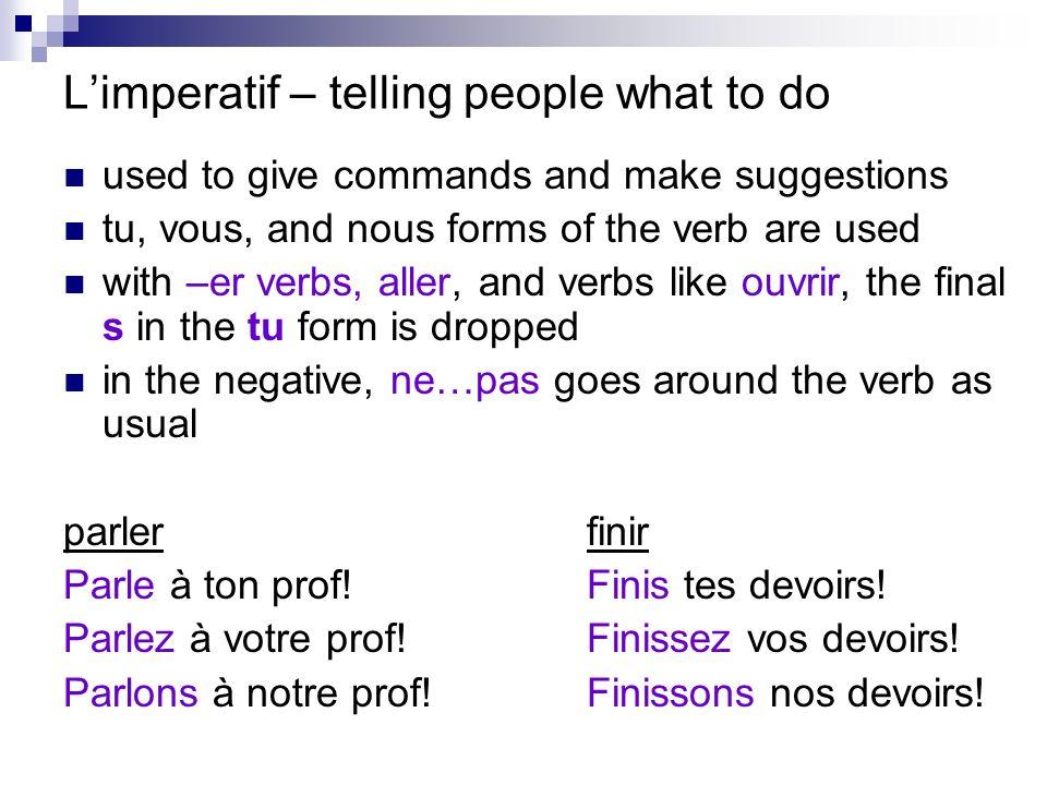 Passé composé with reflexive verbs The passé composé of reflexive verbs is formed with ________ + _______ ______________.