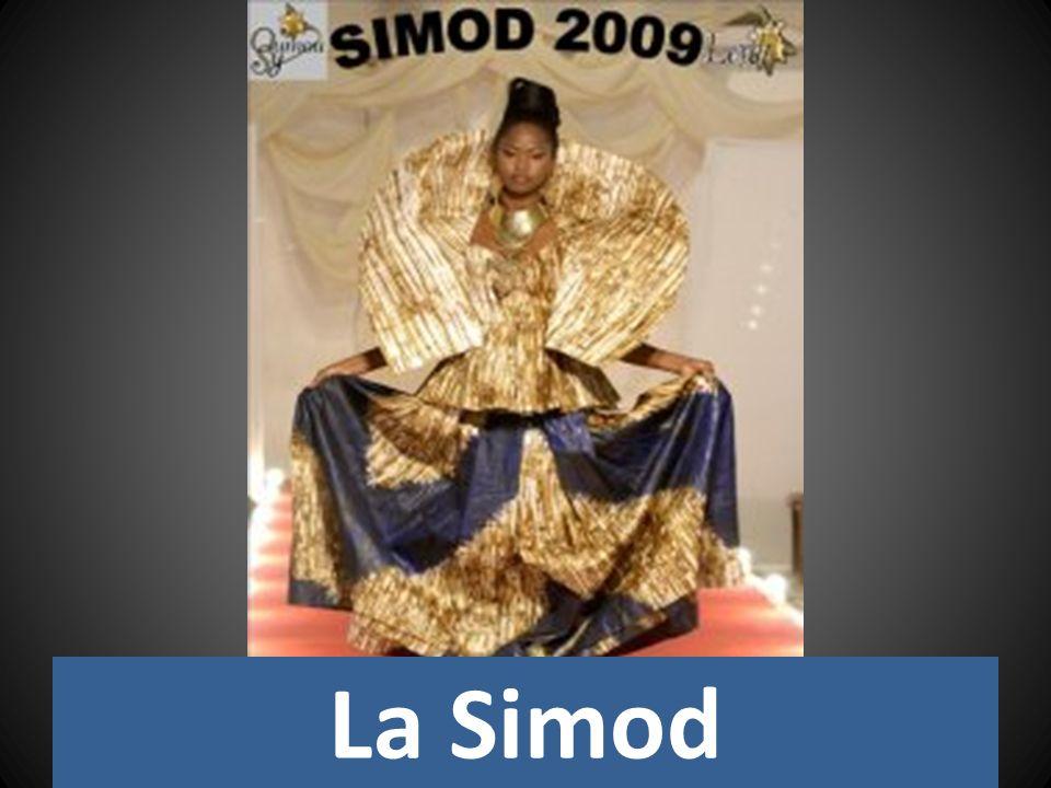 La Simod