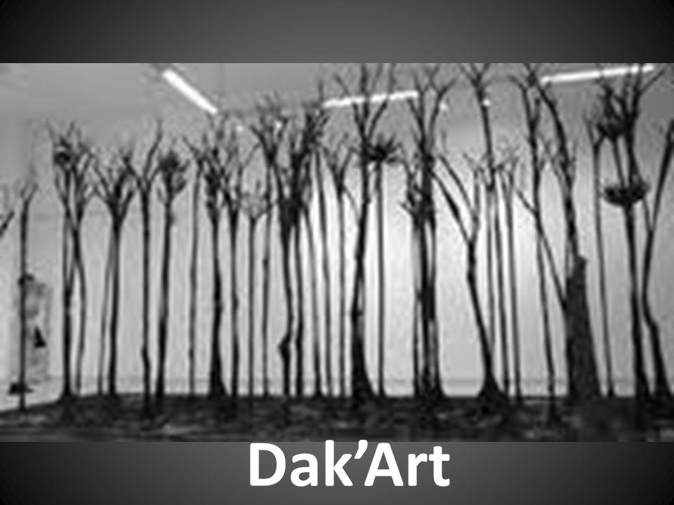 DakArt