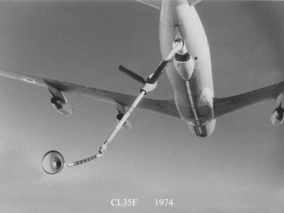 CL35F 1974