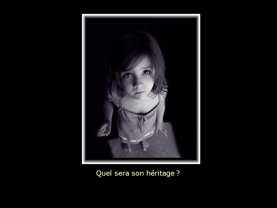 Ce débalancement social et cette pauvreté affectent la plupart des enfants et adolescents du Brésil.