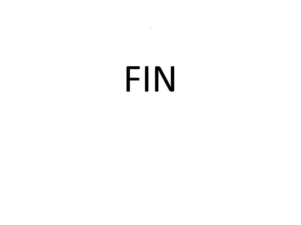 . FIN
