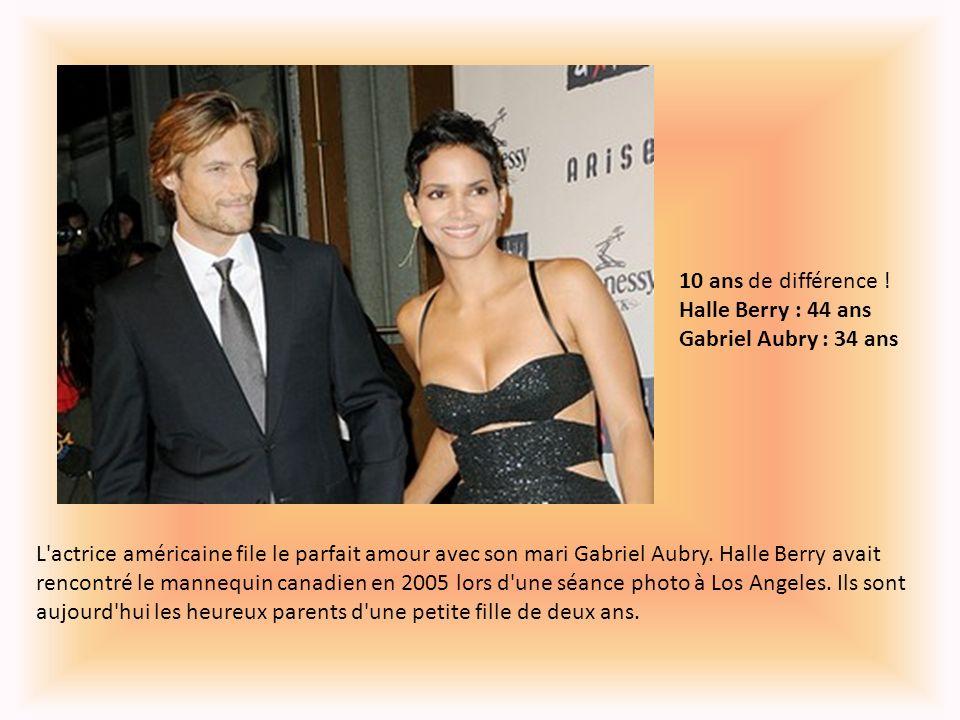 Après un divorce douloureux et étalé dans la presse, Jennifer Aniston semblait avoir oublié Brad Pitt dans les bras du chanteur John Mayer.