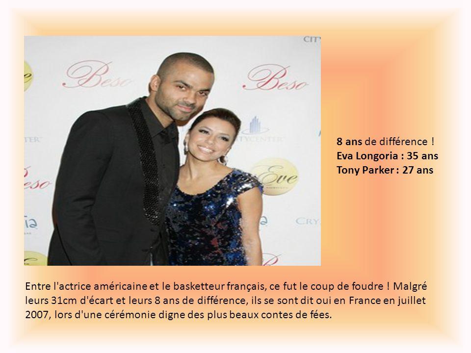 L actrice américaine file le parfait amour avec son mari Gabriel Aubry.