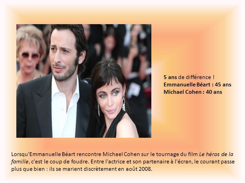 La journaliste présentatrice vedette du 20h de TF1 chaque week-end semble plus épanouie que jamais depuis sa rencontre avec le mannequin Arnaud Lemaire.