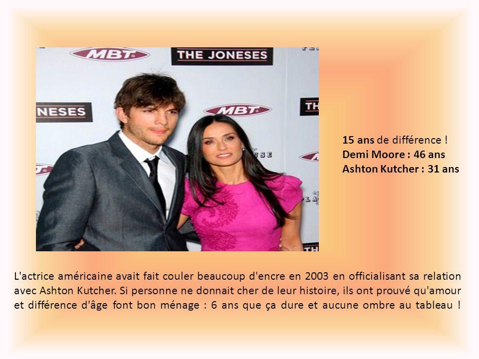 S ils ont divorcé en 2001, Véronique Sanson et Pierre Palmade sont restés mariés durant 6 ans.