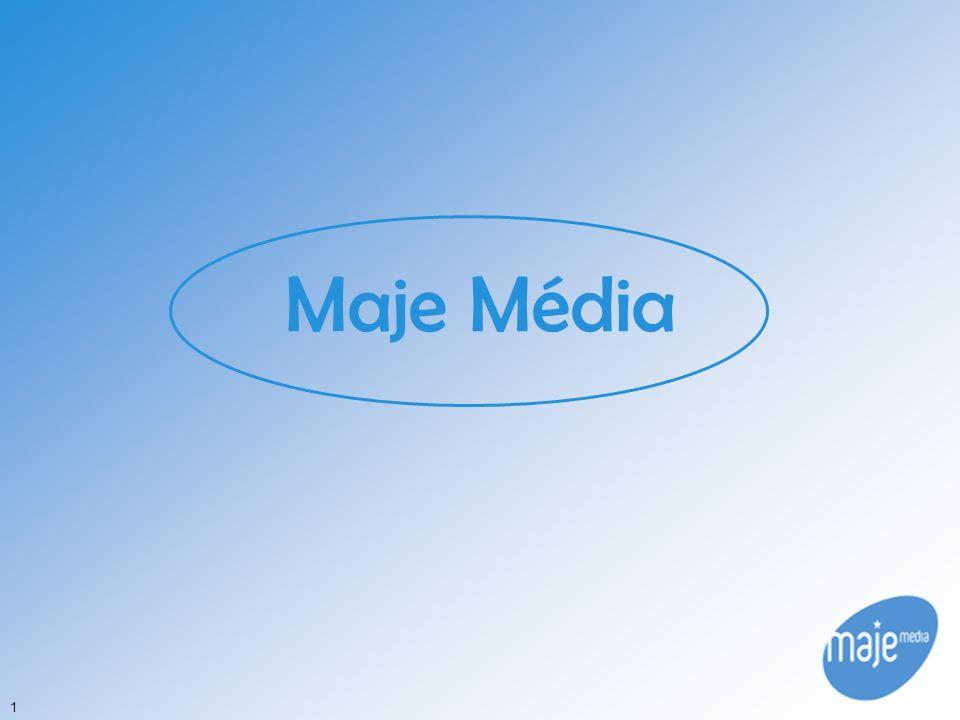 12 Kazados TV : 1 ère Web TV ciblée ados (11-16 ans) Chaîne collaborative et interactive (Web 2.0), au contenu varié (Magazines - Séries - Clips - Reportages - Dossiers - Portraits) Avantages annonceurs : cible jeune, captive, base de données en opt-in, association à des contenus éditoriaux forts Exemples de projets 2008 Nouveaux Médias Association au « Club des annonceurs » : association au plan média et aux autres partenaires, visibilité supports de communication, accès privilégié à la base de données… Sponsoring dune émission : billboards + spots pub + présence newsletter + garantie daudience Opérations spéciales : placement de produits, jeux-concours, customisation de rubriques, publi-reportages…