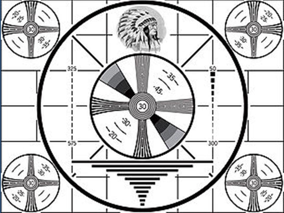 1957 – 1978 LHEURE DES QUILLES Lannonceur Lionel Duval et le joueur François Lavigne Cest presque difficile à croire, mais cette émission fut lune des plus regardées à lépoque.