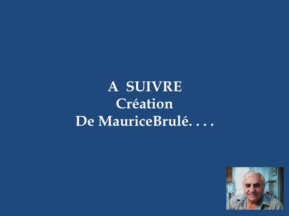 DAUTRES ÉMISSIONS Le courrier du Roy: Dans cette série jeunesse (1958 – 1961) dont laction se déroule en Nouvelle-France en 1755, Michel LeNeuf (Alber
