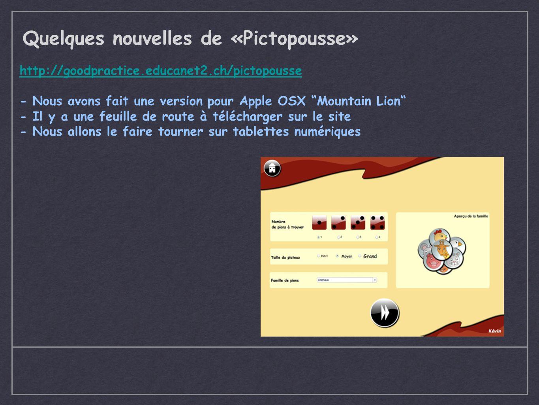 Avec le réseau Le courrier Le navigateur La Dropbox Evernote Géo GPS AppleStore