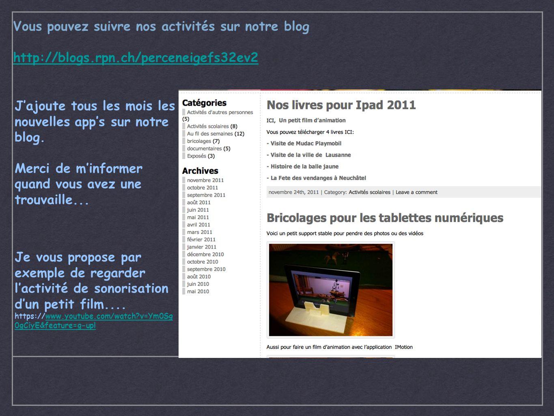 Le top 5 des activités sur le web Evernote Local.ch Arc Info Wikamo sanslivre.com Des livres Epub à télécharger pour ibook http://lencrier.nethttp://lencrier.net