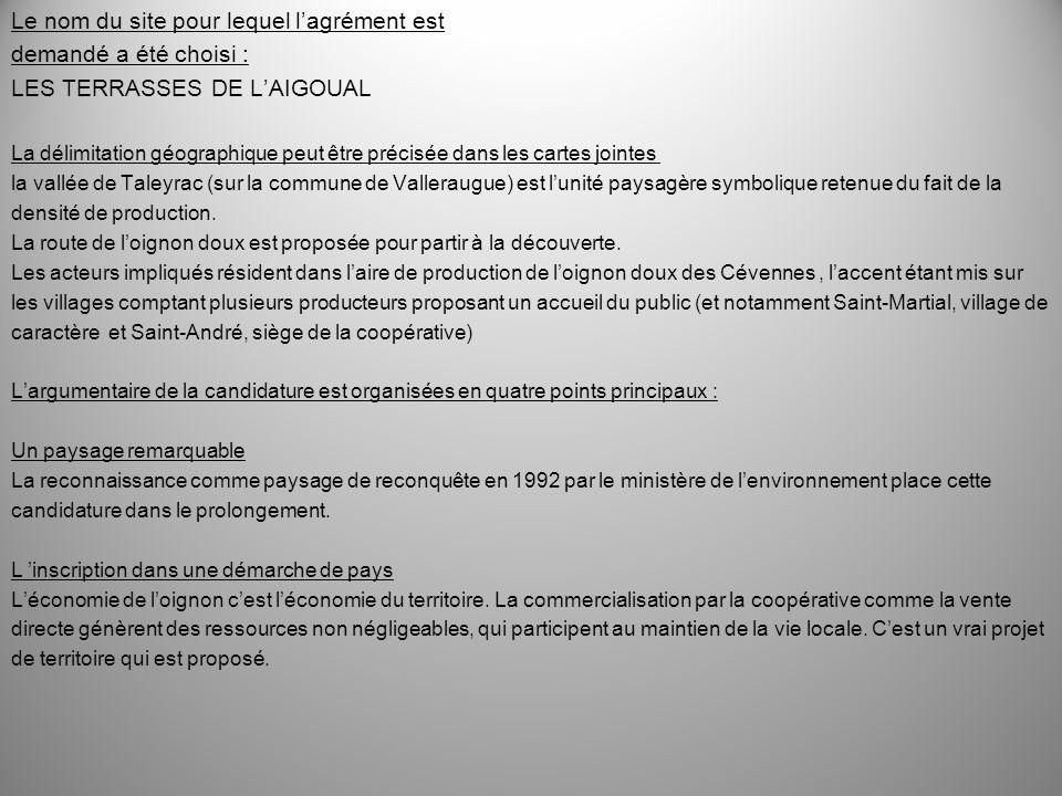 Une offre touristique de terroir Les taux doccupation des Gîtes de France de ce territoire sont les meilleurs du département.