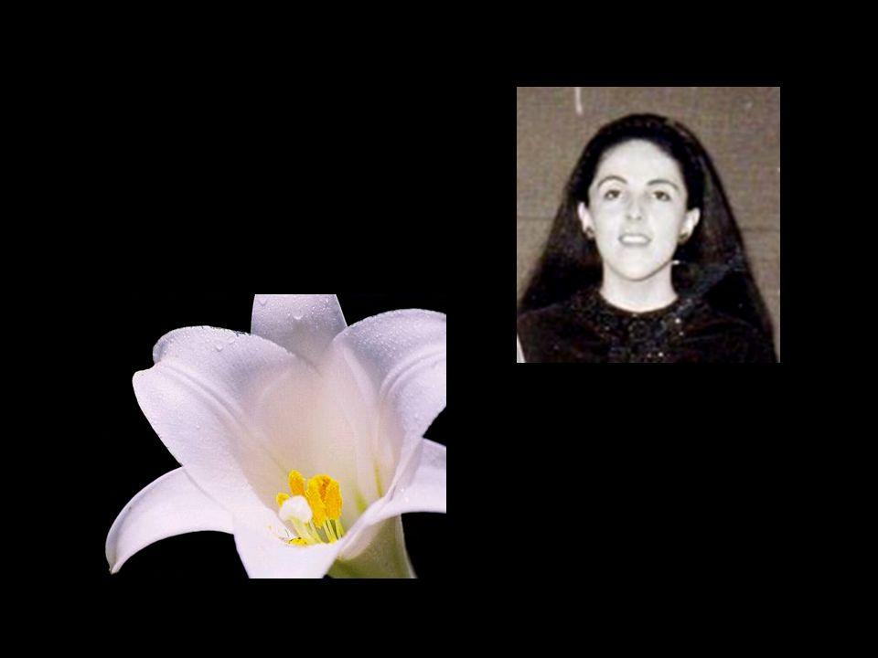 Ann Dunham (29/11/1942 - 07/11/1995)