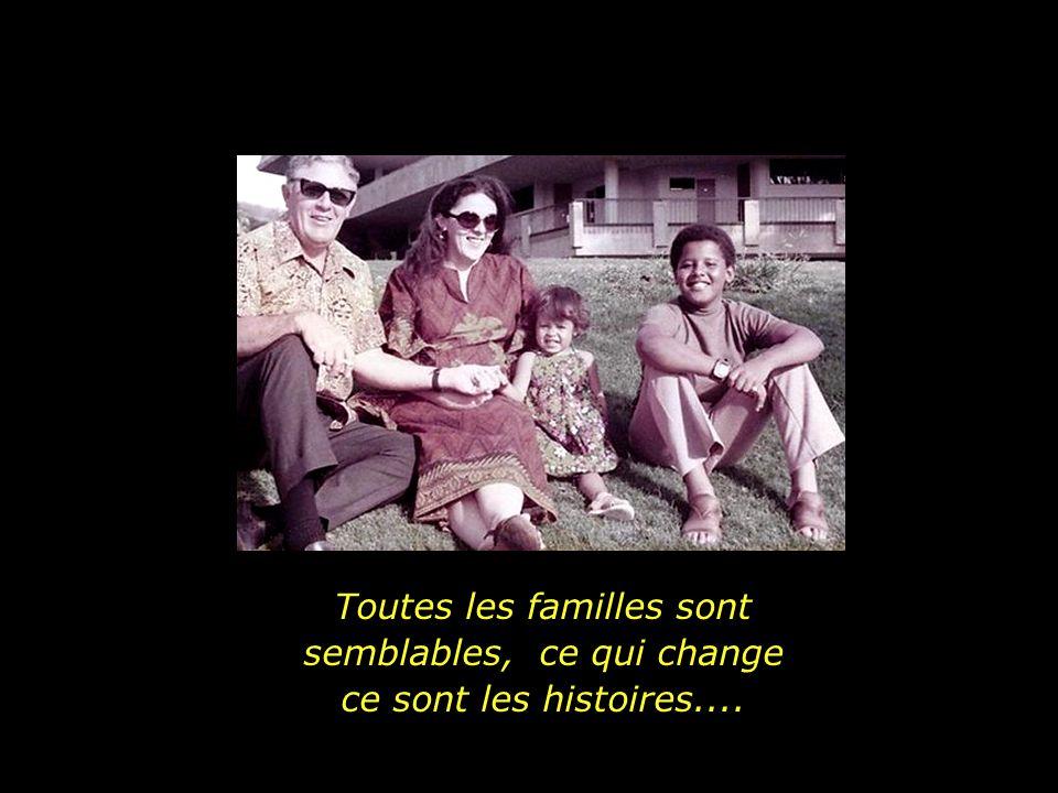 Père et filleMère et garçon, Grands-parents et petits- enfants, Frères....