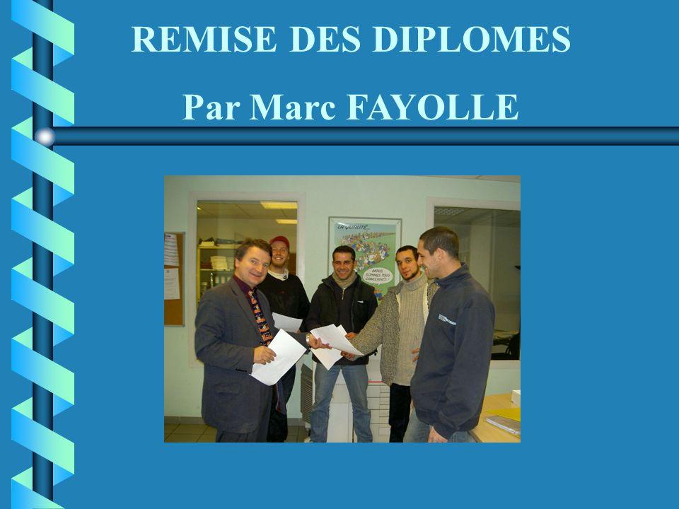 Toute léquipe SAPITEC vous souhaite dexcellentes fêtes de fin dannée … Rejoignez nous sur notre site www.sapitec.frwww.sapitec.fr