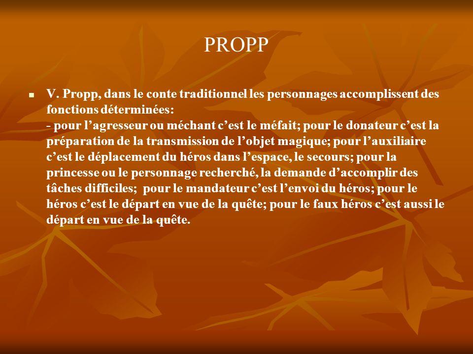 PROPP V.