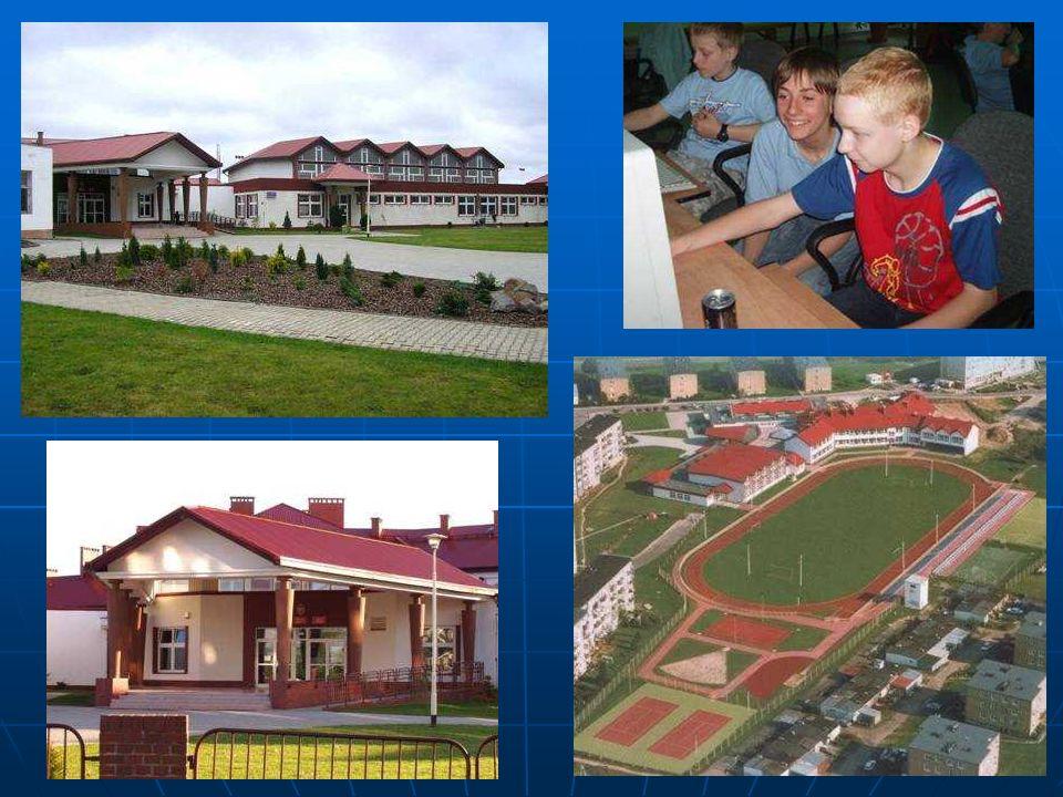 SEPTEMBRE 2008.Chaque année notre école participe à laction « BALAYER LE MONDE ».