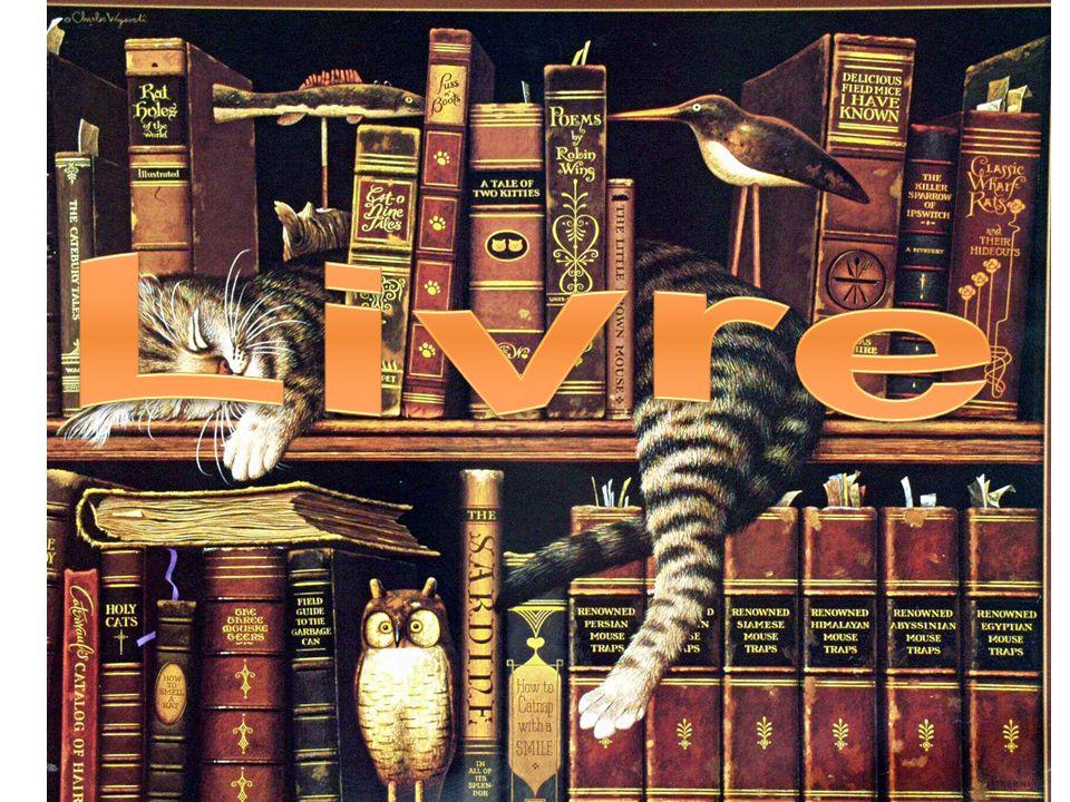 Lire est attractif