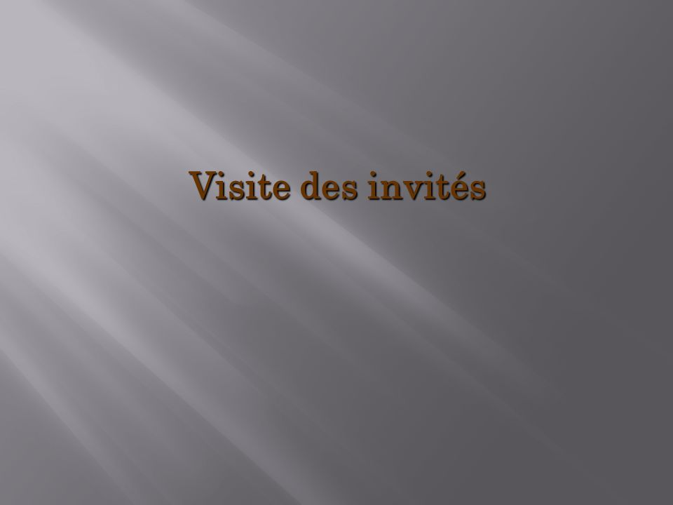 Buste de Monsieur Jean DELANNOY