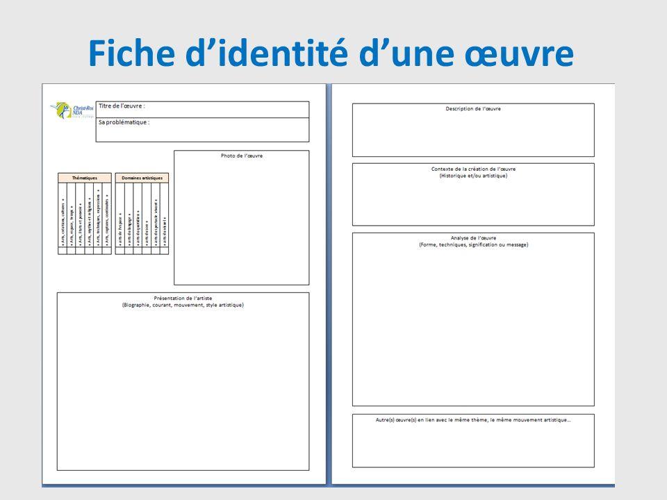 Préparation de lépreuve La forme de votre dossier est libre : Il peut sagir dun document papier, dune présentation numérique, dune vidéo ou encore dune création personnelle.