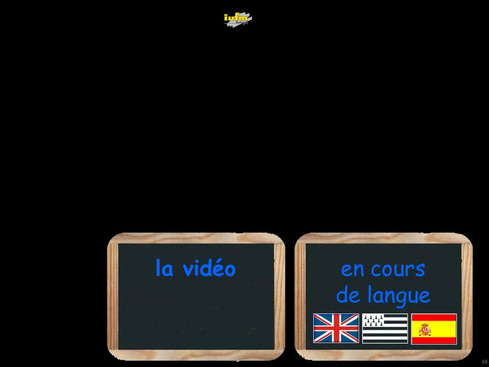 institutionnelles Didier ATTICA diffuserextraire une scène sans les sous -titres sommaire extraire une scène avec les sous -titres compresser en DivXextraire une scène avec Virtualdub compresser en DivXtélécharger une vidéo sur le Net GB AAAAAAAAA AAAAAAAAA AAAAAAAAA AAAAAAAAAAvvvvvvvvvvvvvvvvA 3 1 cliquer par touches successives cliquer jusquà la fin de la scène début: fin : 2 cliquervalider: 4 cliquervalider: AAAAAAAAAAAA extraire une scène avec Virtualdub étape n° 2 : découpage de la scène étape suivante 1234