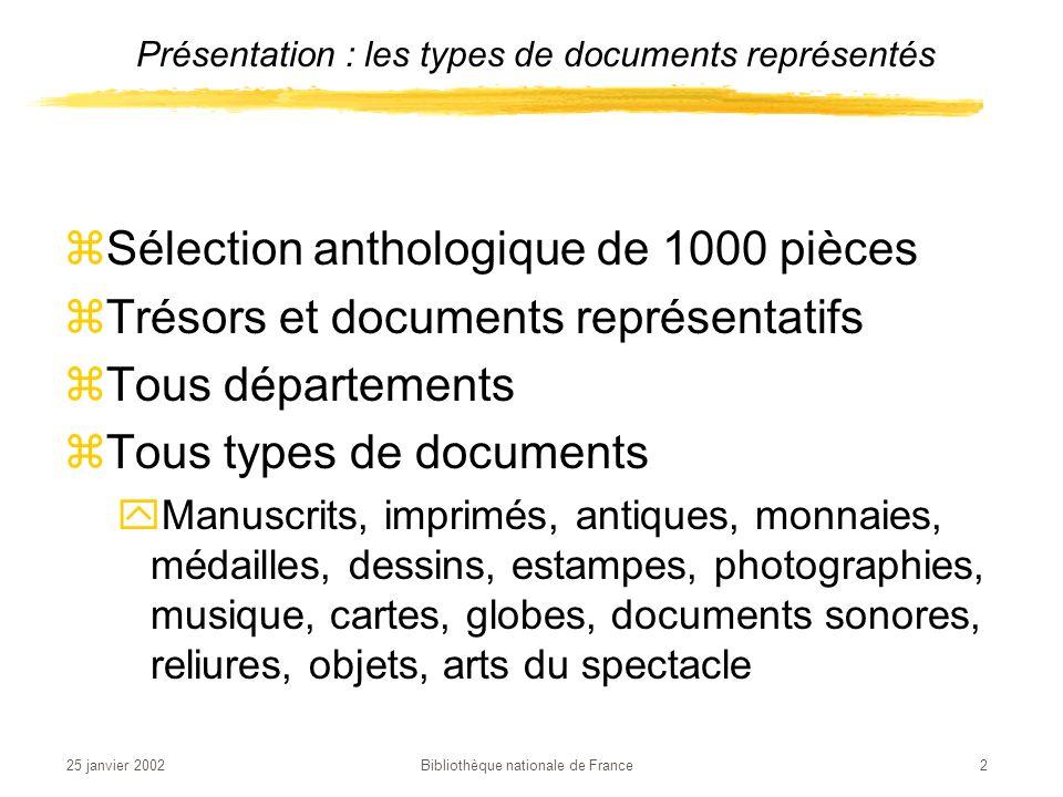 25 janvier 2002 Bibliothèque nationale de France 23 Parcours : explorer zMéthode illustrée de lecture, ornée de figures gravées sur bois et nourrie de préceptes moraux.