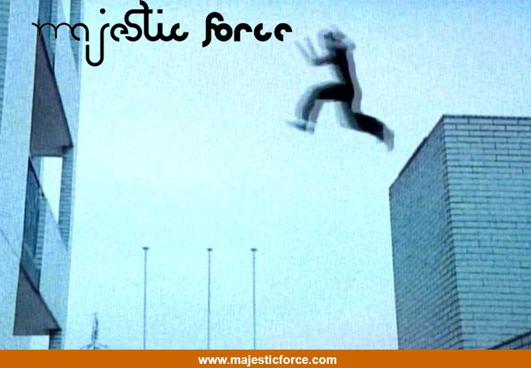 www.majesticforce.com