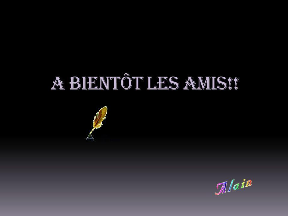 Deux grandes soirées de mars mardi 9 ( littérature ) Débat animé par Guy LARROUX jeudi 11 ( cinéma ) Projection du film et discussion Débat animé par Yves REBOUL