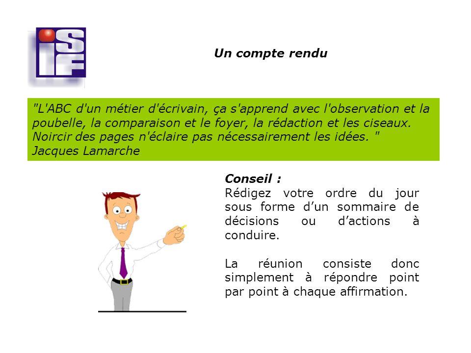 Outils danimation: Le double tour ou comment trouver une définition commune Le double tour permet de senrichir des points de vue des autres participants du groupe et de donner la parole à chacun.