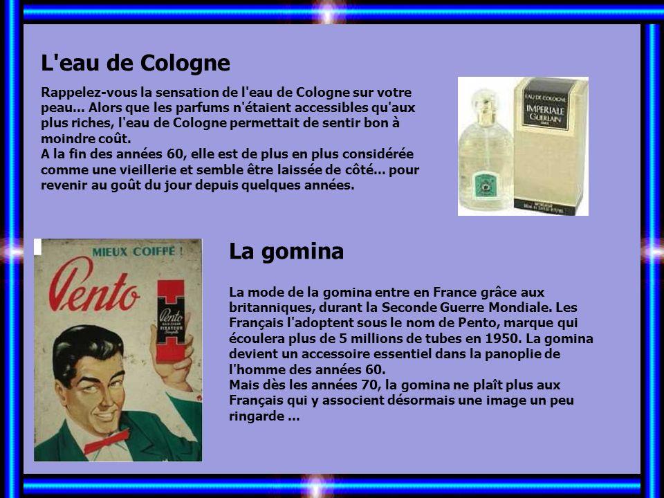 Allez les Filles… La lessive Bonux et ses cadeaux La lessive Bonux fait son apparition en 1957 aux Etats-Unis sous le nom de Bonus. En 1958, elle devi
