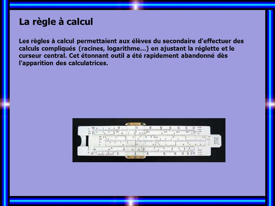 Allez les Filles… Les premiers stylos Bic Lorsque les stylos à bille Bic apparaissent en 1950, une vraie révolution s'opère dans le monde de l'écritur