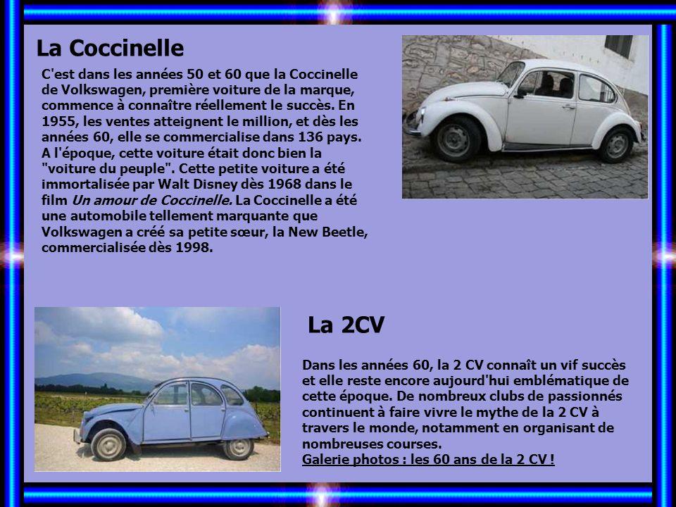 Allez les Filles… La Vespa A la fin de la Seconde Guerre mondiale, Enrico Piaggio souhaite créer un deux-roues motorisé accessible au plus grand nombr