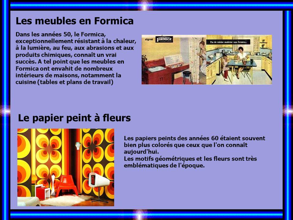 Allez les Filles… L'ancien franc Mis en place par Raymond Poincaré en 1928, l'ancien franc a difficilement traversé la Deuxième Guerre mondiale. En 19