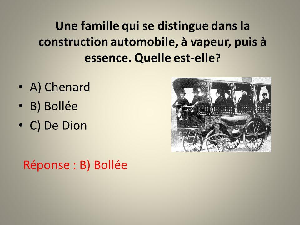 Actrice née à Brest en 1964, a passé une grande partie de son enfance au Mans, elle a joué pour Lelouch, Deray…… A)Valérie Lemercier B)Juliette Binoch
