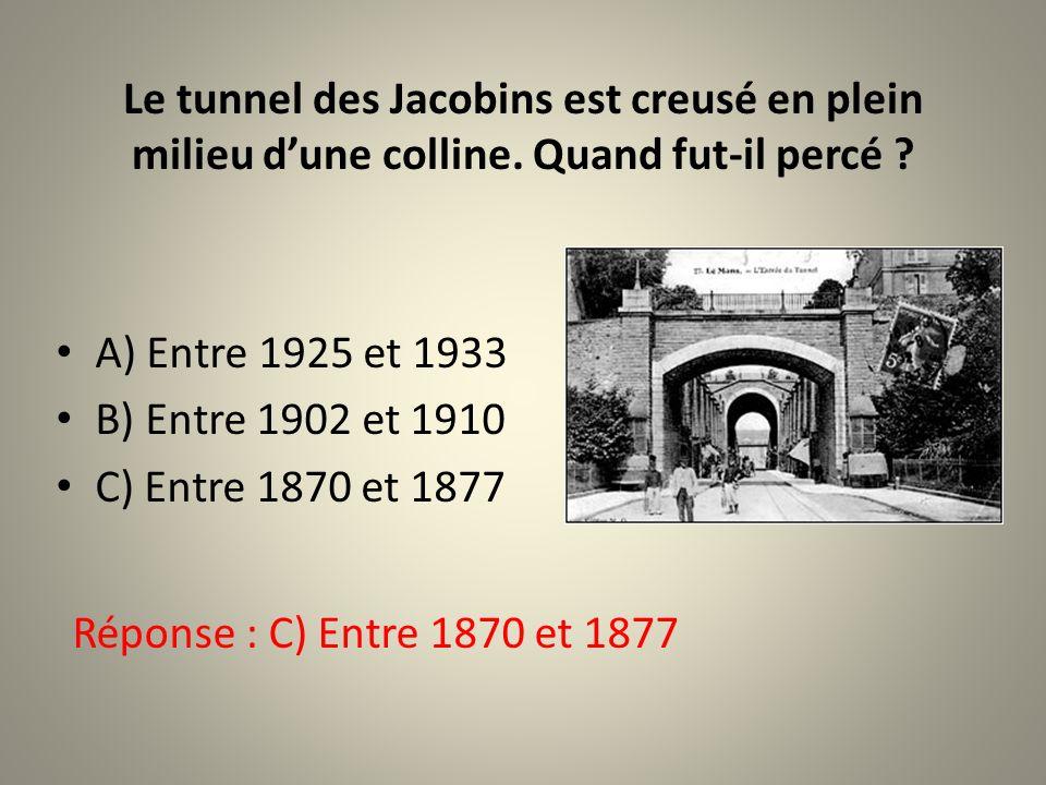 Les 24 heures du Mans ont inspiré plusieurs albums de bande dessinée dabord parue dans le journal de Tintin. Quel est ce héros ? A) Bob Morane B) Flas