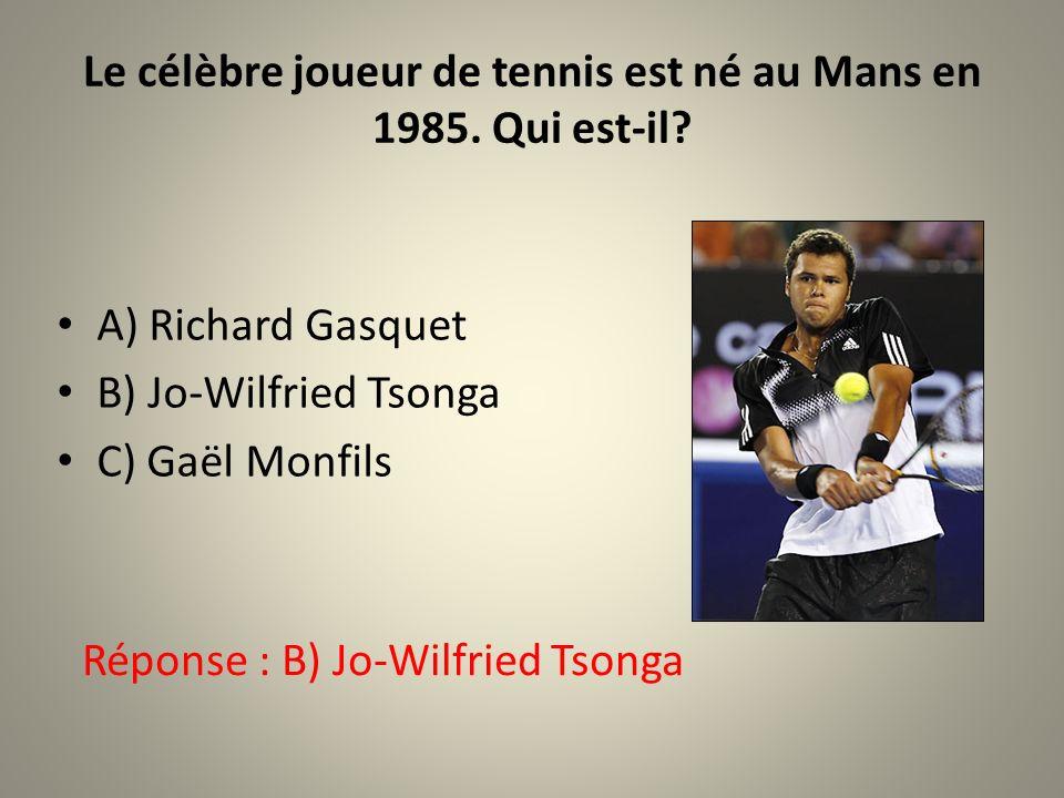 Léquipe de basket du Mans a-t-elle-été: A) quatre fois championne de France pro A B) trois fois championne de France de pro A C) deux fois championne