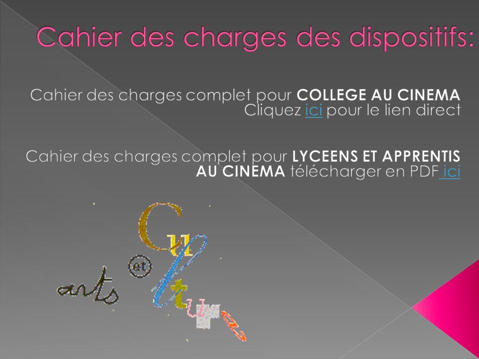 Le Rectorat: Daac, Claude RIVIER ce.culture@ac-guadeloupe.frce.culture@ac-guadeloupe.fr Conseillère sectorielle cinéma: Carole PORTELLA carole.portell
