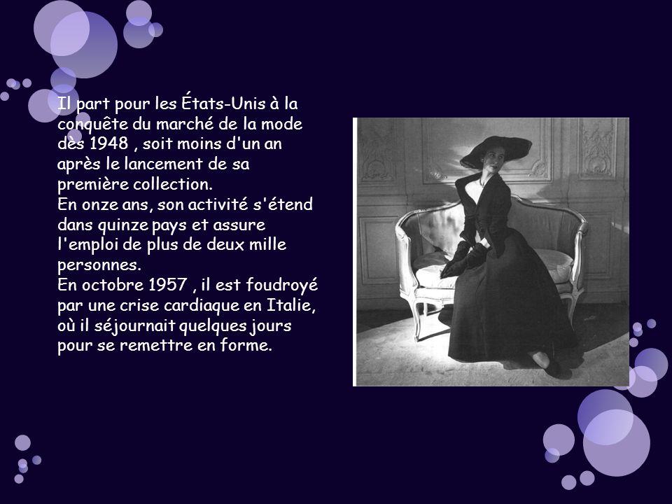 Jean Paul Gaultier est né à Bagneux dans une famille modeste de la banlieue parisienne, fils unique d un père comptable et d une mère caissière.