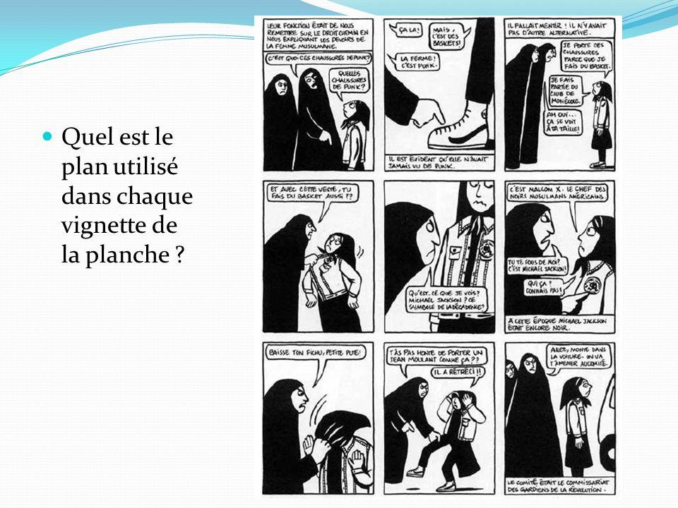 JC Fulcrand, 2009 Site Internet : http://pagesperso-orange.fr/classeur.numerique/