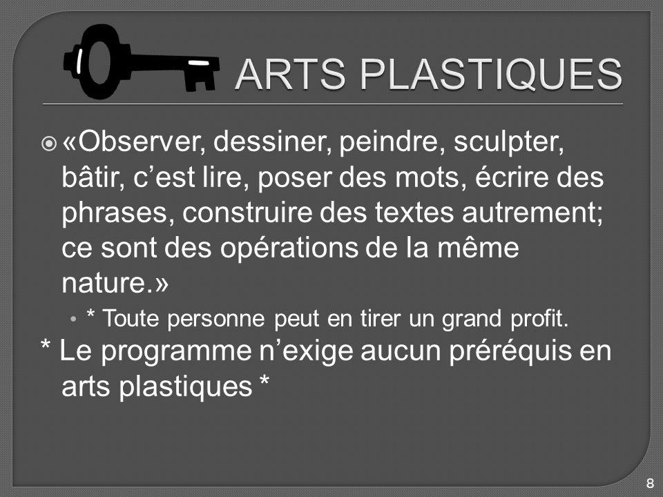 PLUSIEURS PIÈCES DE THÉÂTRE À VOIR AU CENTRE DES ARTS DE SHAWINIGAN PRIX SPÉCIAL ALC IMBATTABLE! 18