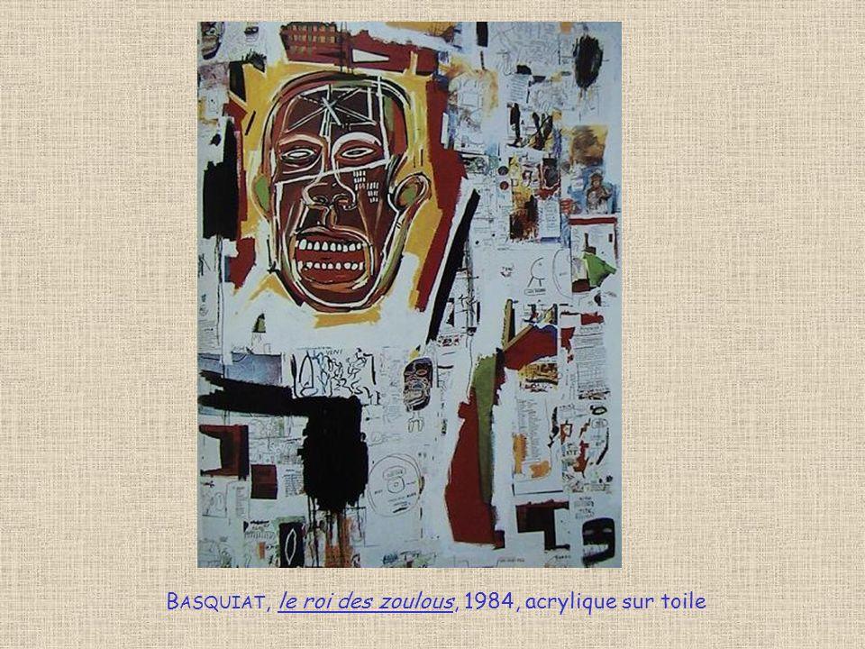 3. le dessin: Salvador Dali, Autoportrait, dessin sur papier
