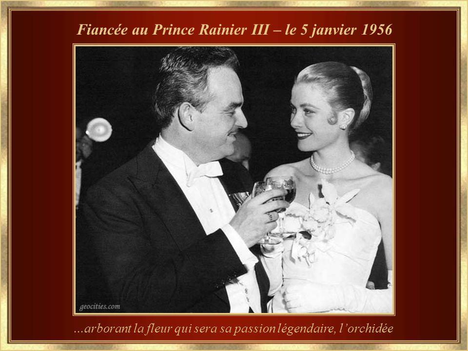 LEntrée Princière LOpéra de Monte Carlo